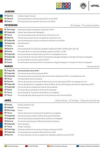 Calendario-Academico-2015_v02-Final