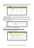 KAT-Datenbank Qualitrail - Goodmovements - Was steht auf dem Ei? - Page 3