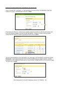 KAT-Datenbank Qualitrail - Goodmovements - Was steht auf dem Ei? - Page 5