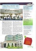 1 - Akademi Sains Malaysia - Page 3