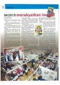 1 - Akademi Sains Malaysia - Page 4