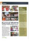 1 - Akademi Sains Malaysia - Page 6