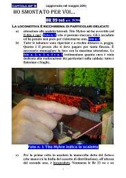 Capitolo 044° B Ho smontato la Br 39 048.pdf - 3Rotaie.it