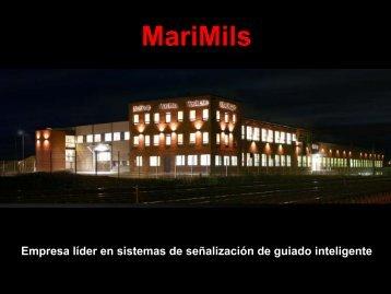 MariMils - construmecum