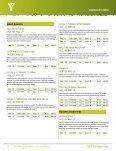 Crowfoot YMCA - YMCA Calgary - Page 4
