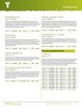 Crowfoot YMCA - YMCA Calgary - Page 5