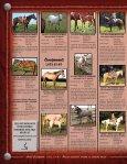 Lauing Mill Iron L Ranch Moreau River Quarter Horses - Page 6