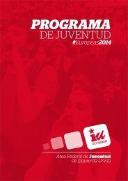 Programa_Juventud_Europeas2014