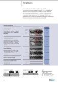 Die Motorfamilie ECI - ebm-papst - Seite 2