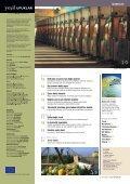 Yeflil Ufuklar - REC Türkiye - Page 3