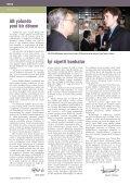 Yeflil Ufuklar - REC Türkiye - Page 4