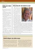 Yeflil Ufuklar - REC Türkiye - Page 6
