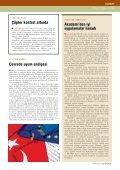 Yeflil Ufuklar - REC Türkiye - Page 7