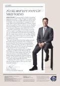 Volvobutiken - Bra Bil - Page 2