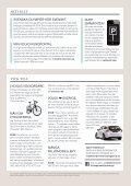 Volvobutiken - Bra Bil - Page 3