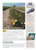 Volvobutiken - Bra Bil - Page 4