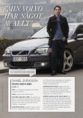 Volvobutiken - Bra Bil - Page 5
