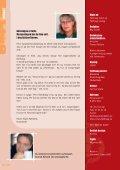 Skriv ut Fjellhaug Blad 04-2004 - Page 2