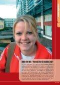 Skriv ut Fjellhaug Blad 04-2004 - Page 5