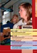 Skriv ut Fjellhaug Blad 04-2004 - Page 7