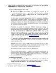 Prospecto de Información - Bancomer.com - Page 5