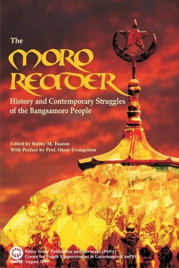 MORO-READER-History-and-Contemporary-Struggles-of-the-Bangsamoro-People