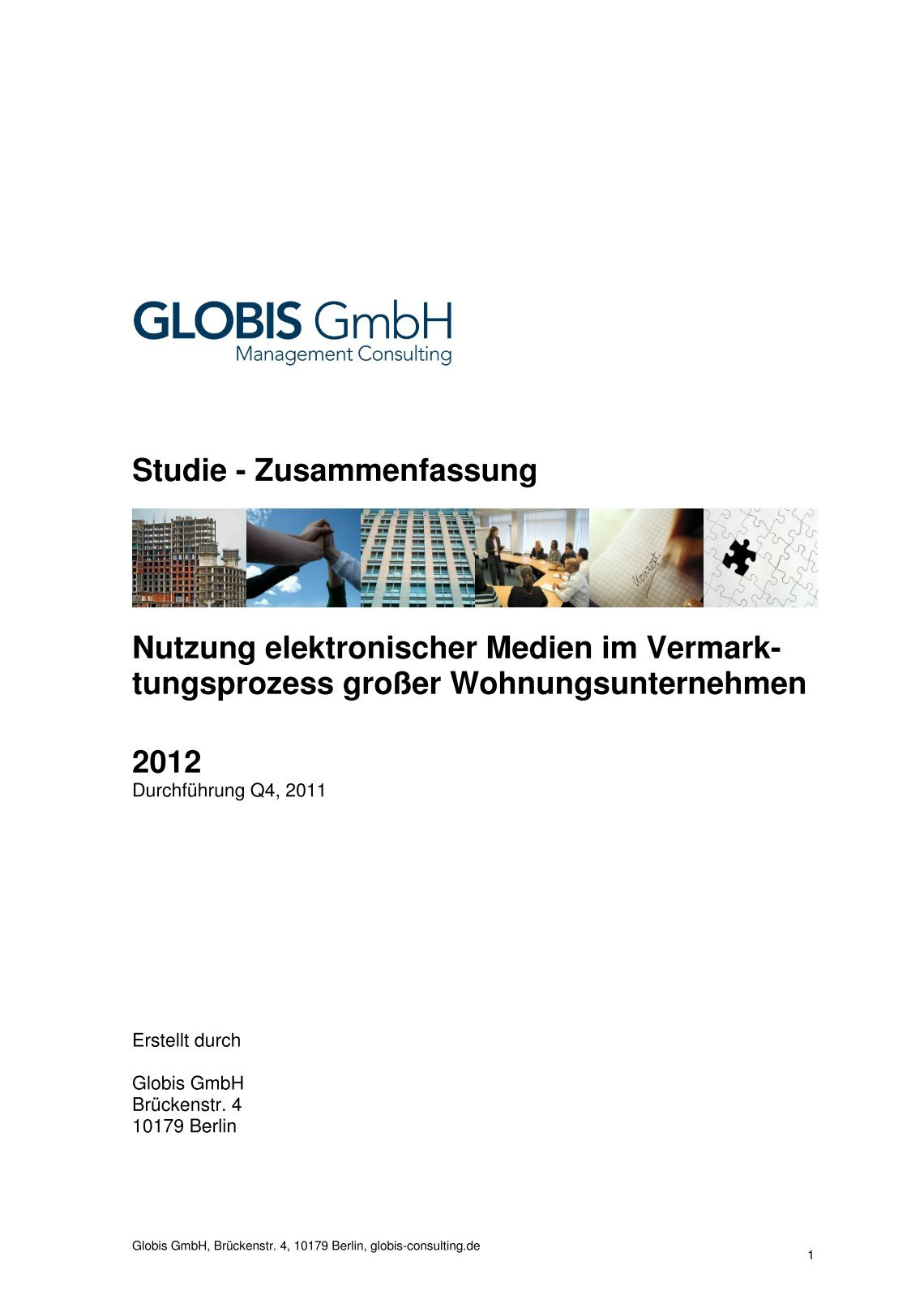 Globis Gmbh 1 free magazines from globis consulting de