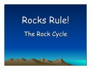 Rocks Rule! The Rock Cycle.pdf