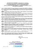 Cargas diversas CR - Tractel - Page 2