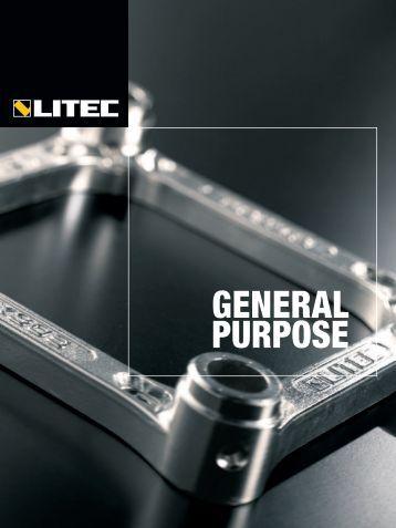 Litec Catalogue GP Eng - EES