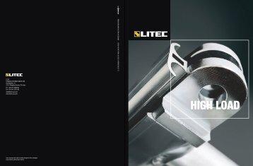 Litec Catalogue HL Eng - EES