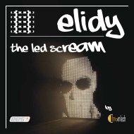 Elidy-S - EES