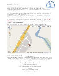 Encuentro Familias Rett (10/07/2011) - Asociación Catalana del ...