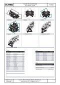 Litec TX40S Specs - EES - Page 3