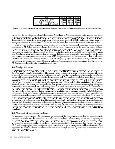 PDF - UCSD VLSI CAD Laboratory - Page 2