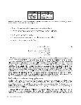 PDF - UCSD VLSI CAD Laboratory - Page 4