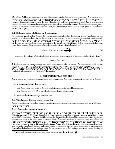 PDF - UCSD VLSI CAD Laboratory - Page 5