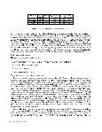 PDF - UCSD VLSI CAD Laboratory - Page 6