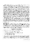 PDF - UCSD VLSI CAD Laboratory - Page 7