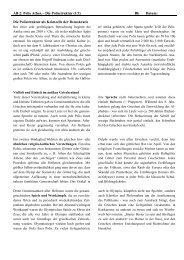 AB 2: Polis Athen – Die Polisstruktur (1/3) Bk Datum: Die ...