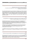 Interview vom 31.07.2012: Norina Schön - DRK Krankenhaus Alzey - Seite 2