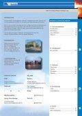 Golvvärmekatalog - Watts Industries - Page 3