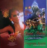 DOWNLOAD - Pemerintah Kota Denpasar