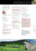 gastgeber in weimar  und weimarer land - Seite 5