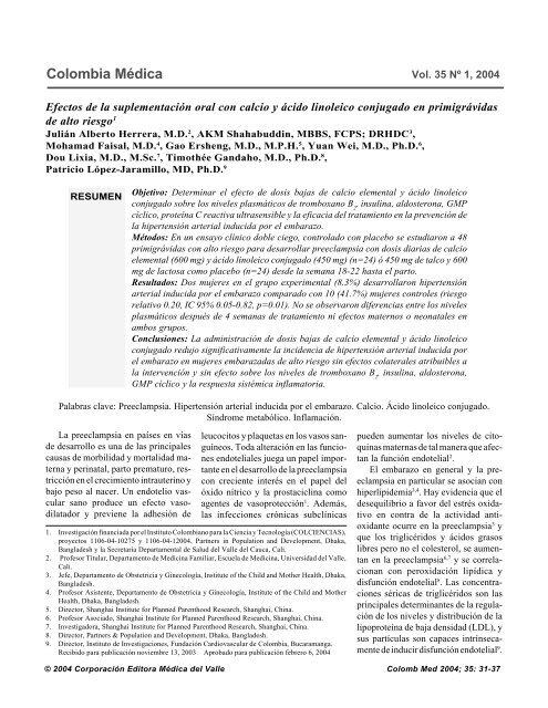 Medicamentos para la presión arterial en bangladesh