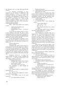 The microbiological analysis of Victoria salami and the improvement ... - Page 2