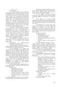 The microbiological analysis of Victoria salami and the improvement ... - Page 3