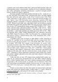 pdf, 504 kB - Historický ústav akademie věd České republiky ... - Page 2