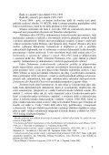 pdf, 504 kB - Historický ústav akademie věd České republiky ... - Page 3