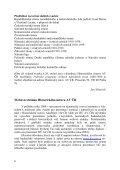 pdf, 504 kB - Historický ústav akademie věd České republiky ... - Page 6